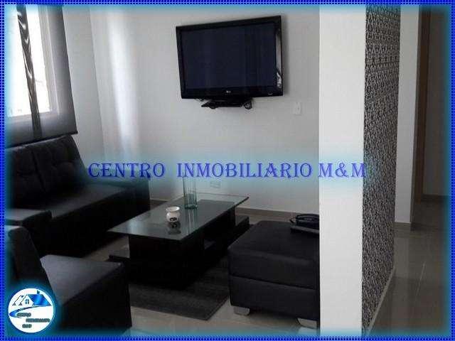 Buscas confort Alquiler de <strong>apartamento</strong>s Amueblados en Sabaneta Medellín