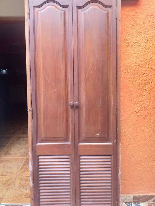 Vendo Estaa <strong>puertas</strong> De.close con Marco