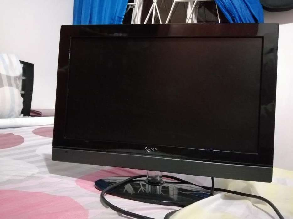 <strong>televisor</strong> Simply