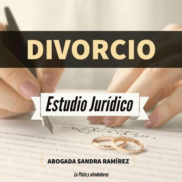 Abogado /a especialista en Divorcios