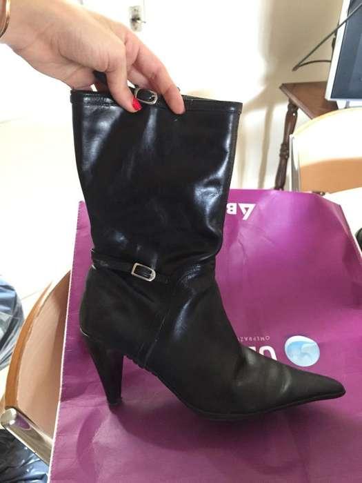 Zapatos de <strong>mujer</strong>