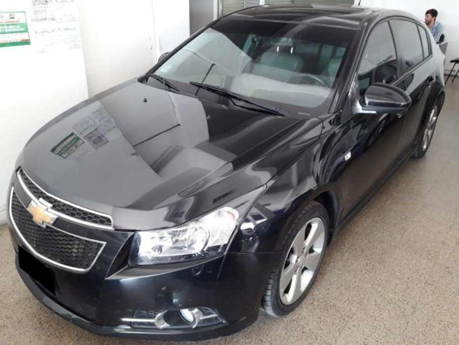 Chevrolet Cruze 2013 - 61000 km