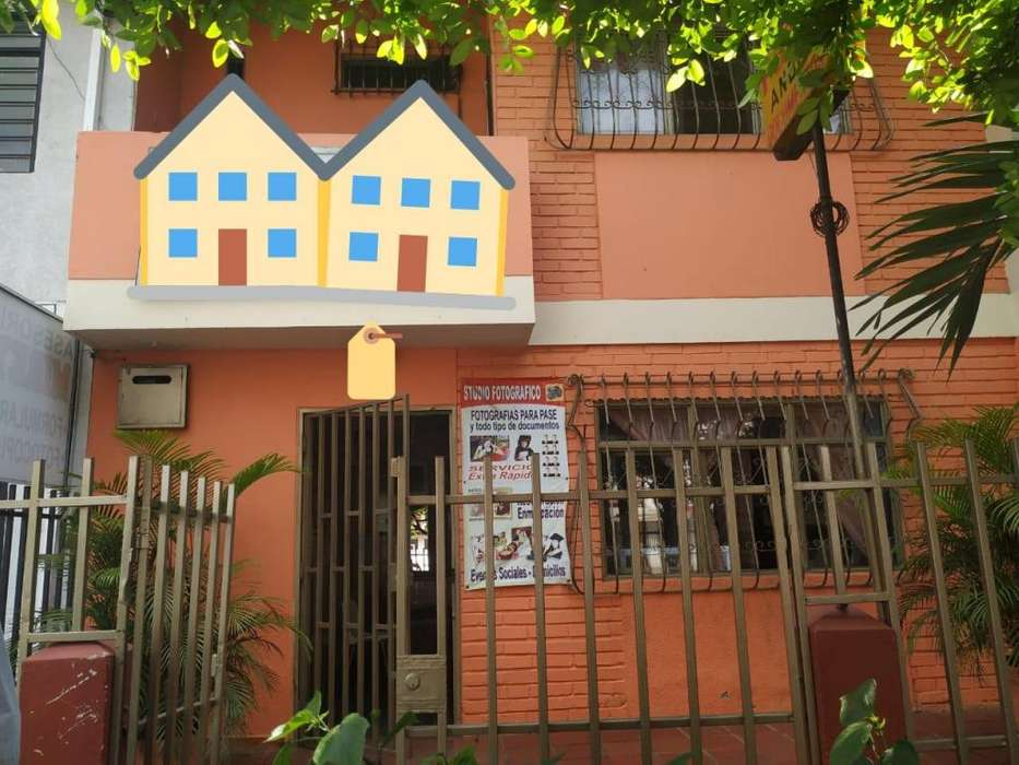 Baratas Casas Cali Apartamentos Casas Venta Cali Propiedades