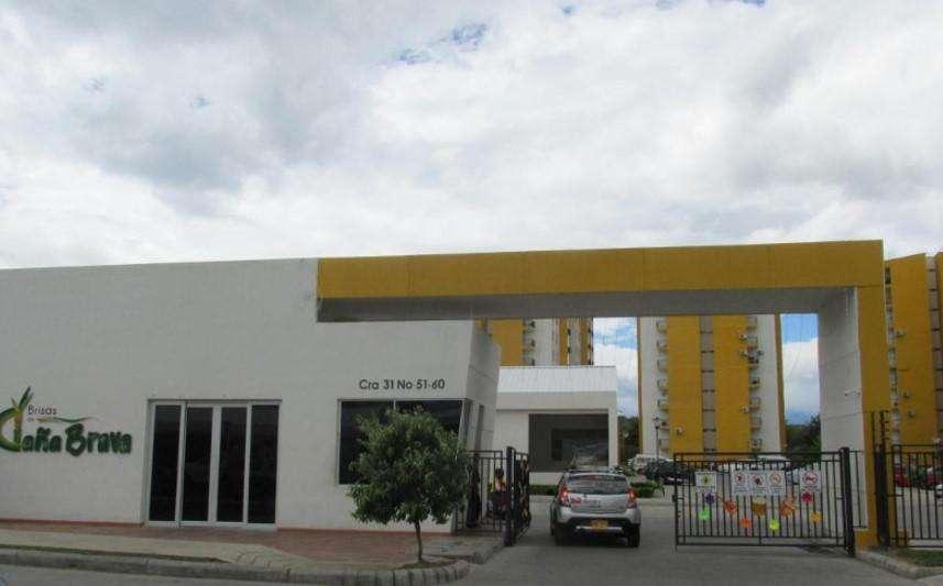 Venta de <strong>apartamento</strong> en Caña Brava, Neiva
