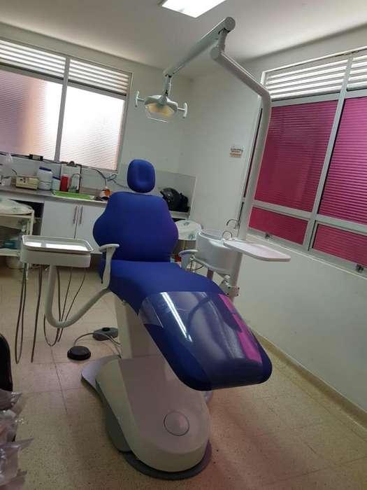 Tecnico Equipo Dental