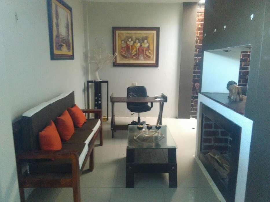 Casa en Venta Llamar Al 969468604