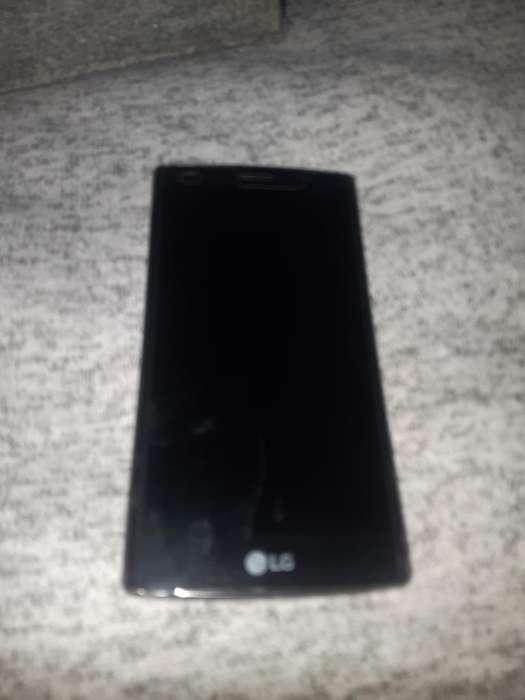 Venta Celular Lg G4 Beat