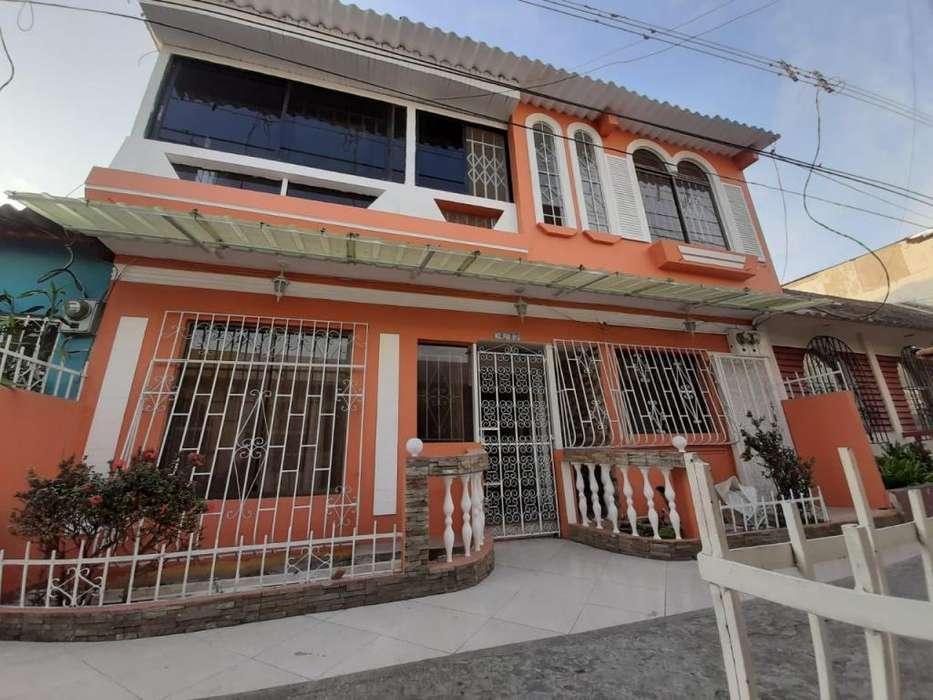 Sauces 2, Norte de Guayaquil, venta de propiedad