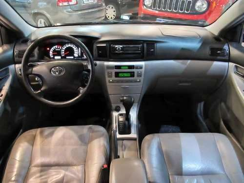 Toyota Corolla 2006 - 184000 km