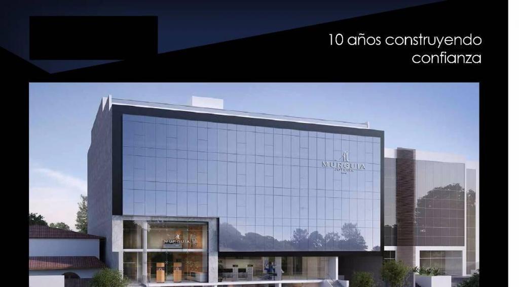 Venta Oficina · AV PRIMAVERA, San Borja, Lima