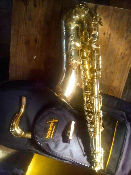 saxo tenor prelude selmer