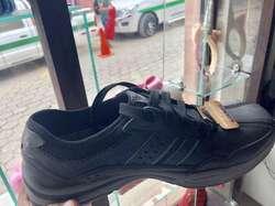 Zapatos : Ropa y Calzado en venta en Gualaceo | OLX