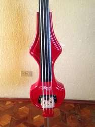 Baby Bass Profesional Full Sonido