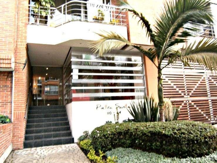 <strong>apartamento</strong> exterior 56182