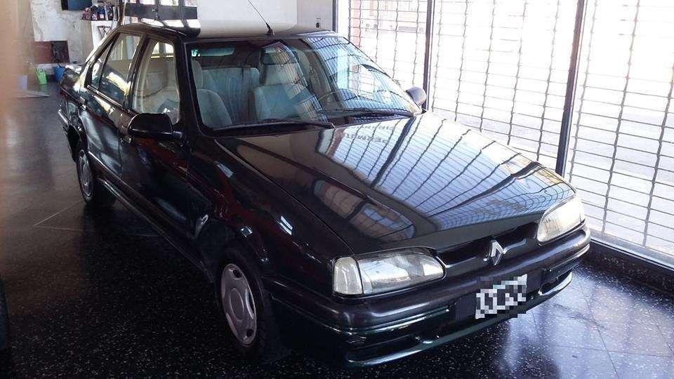 Renault R19 1996 - 145000 km