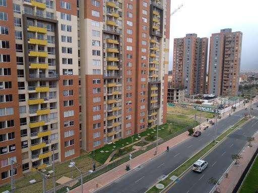 ARRIENDO DE <strong>apartamento</strong> EN MADELENA SUR BOGOTA 132-3357