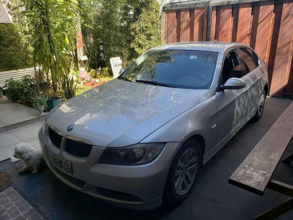 BMW Otro 2009 - 1111 km