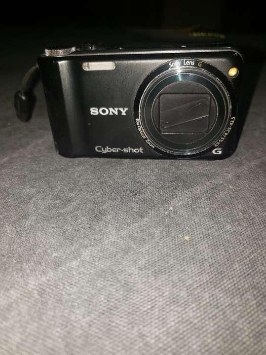 Camara Digital Sony Imperdible