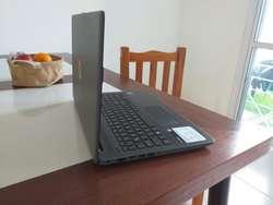 Notebook HP 1 ao de garanta