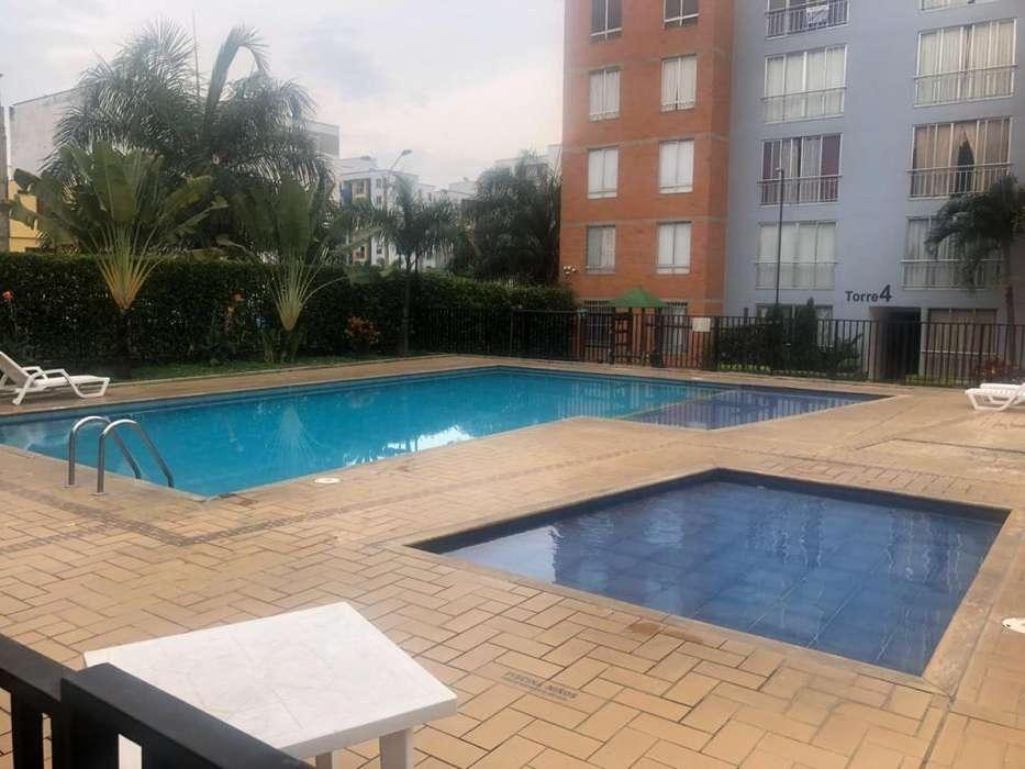 <strong>apartamento</strong> en venta valle del lili (R.G1652787)