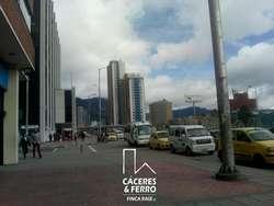 Cod. VBCYF21445 Local En Venta En Bogota Teusaquillo-Teusaquillo