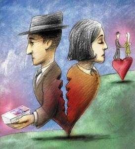 DIVORCIO EXPRESS RAPIDO Y ECONOMICO