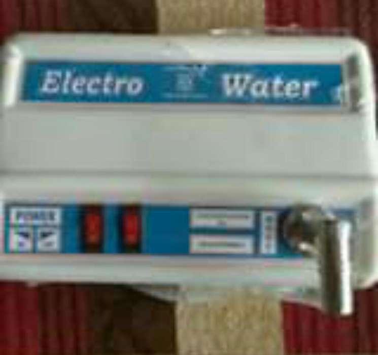 Mantenimiento de Filtros para Agua