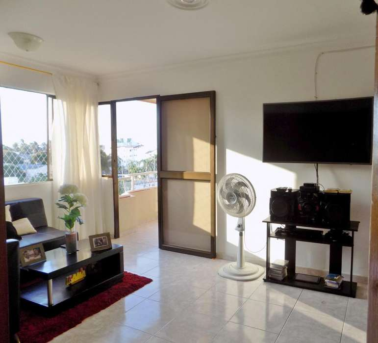 Venta de <strong>apartamento</strong> en Crespo, Cartagena - wasi_1073826