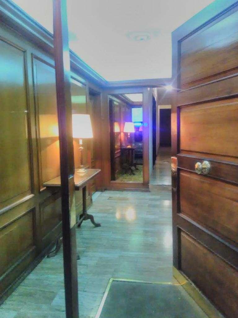 Disponible AMPLIO y LINDO departamento en Buenos Aires en EXCELENTE UBICACIÓN!! con garantías de Posadas Misiones