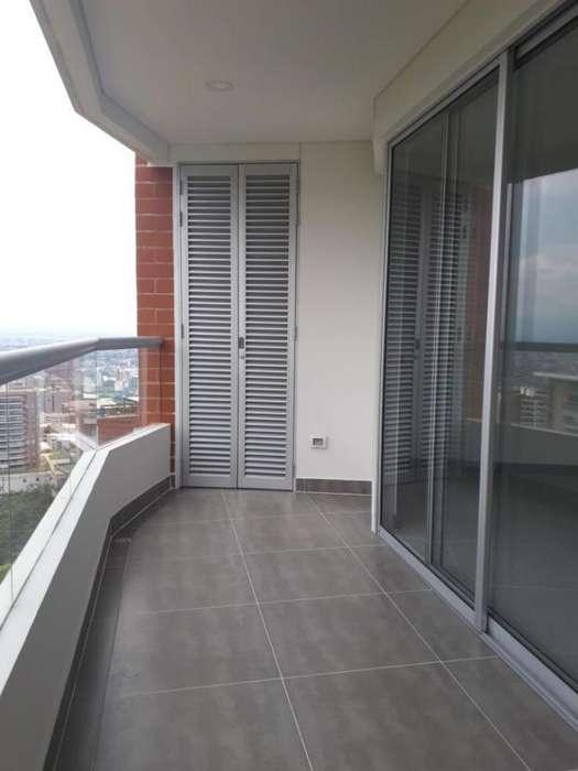 Cod. ABINH-510 Apartamento En Arriendo/venta En Cali Cristales