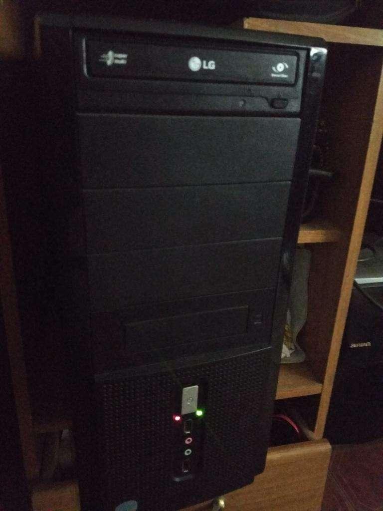 Cpu Intel Core 2 Duo E7400
