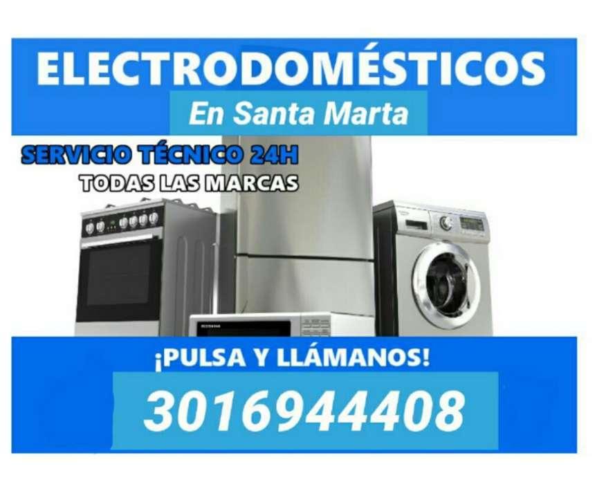Solucion en Reparación Electrodomésticos