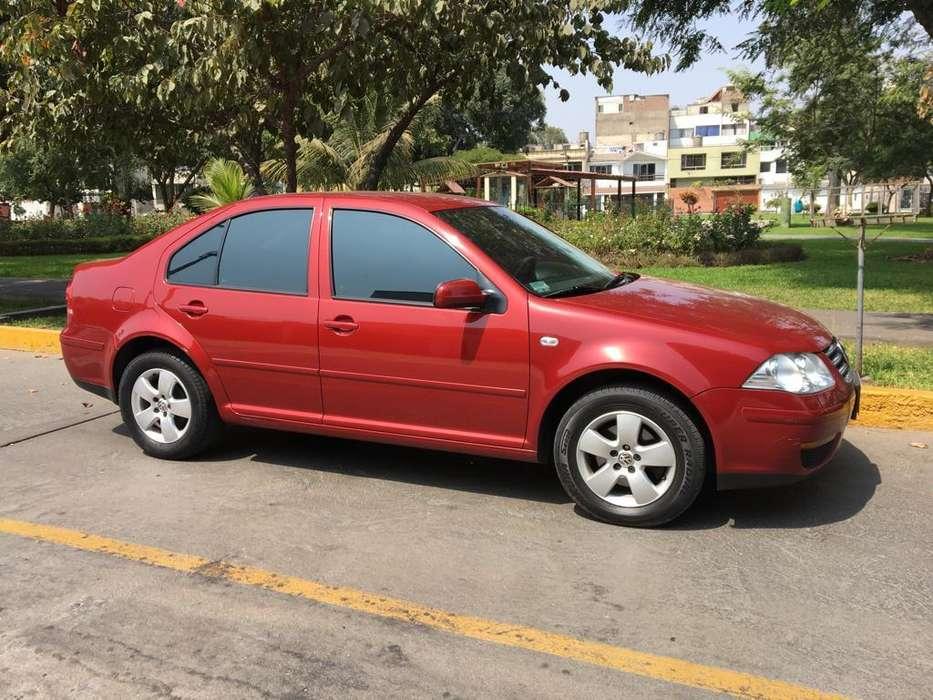 Volkswagen Bora 2010 - 90000 km