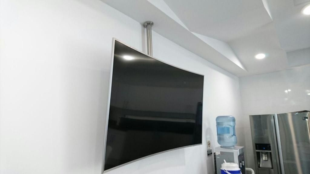 TV SOPORTES Y BASES LED LCD PLASMA