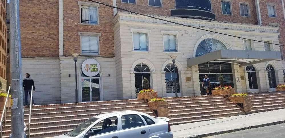 Vendo Local Gaspar' Villarroel Y 6 Dcbre