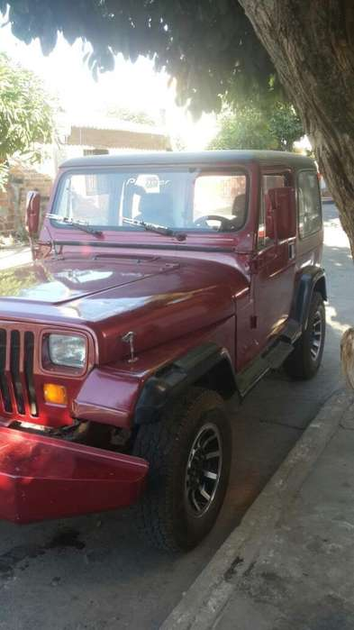 <strong>jeep</strong> CJ 1975 - 84848484 km