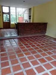 se alquila casa campestre en Pereira