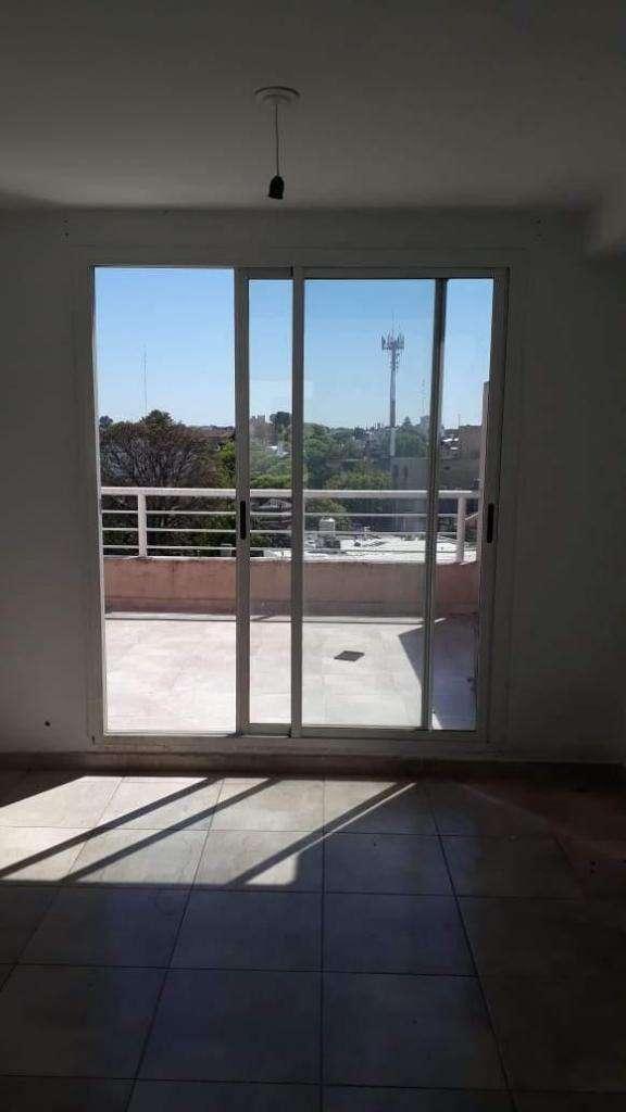 Alta Córdoba Alquiler Departamento 1 Dor
