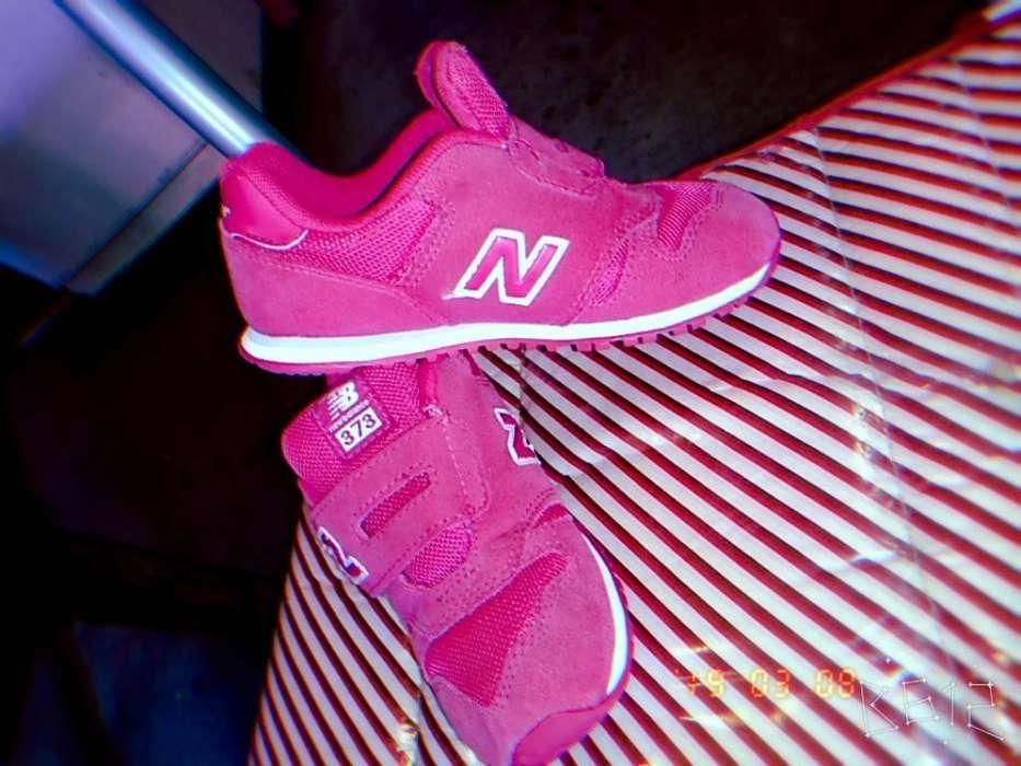New Balance N26