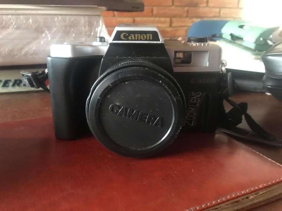 Canon Sp-909