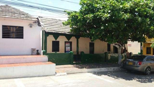 VENTA DE LOTES EN CHIQUINQUIRA BARRANQUILLA BARRANQUILLA 717135