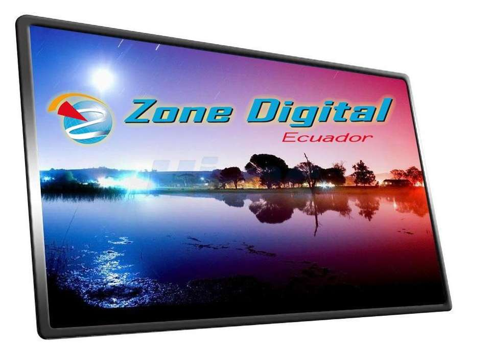 Pantalla Laptop Acer Hp Toshiba Sony <strong>dell</strong> 14.1 15.6