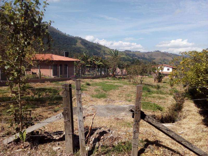 Lote En Venta En Chinacota Conjunto Cerrado Villa Ansep Cod. VBPRV-101066