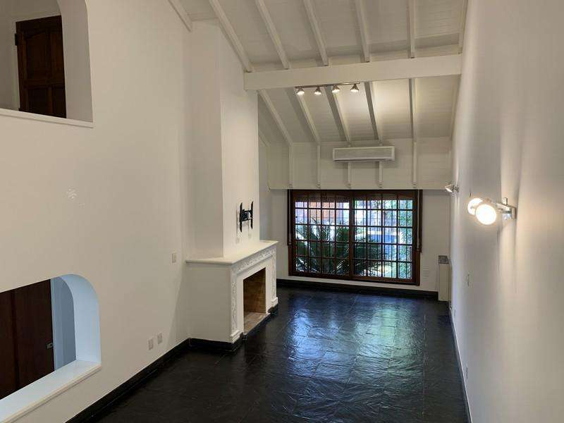 Casa en Venta, San miguel US 380000