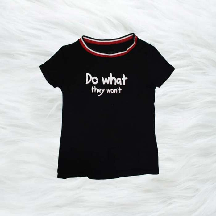 Camiseta Koaj