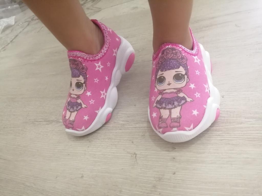 Norte Juguetes De Bebés Niños Zapatos Niña Santander WDEIH29