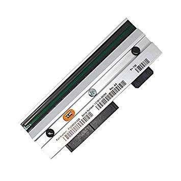 Vendo Cabezal de <strong>impresora</strong> para Zebra ZT410 200dpi P1058930-009