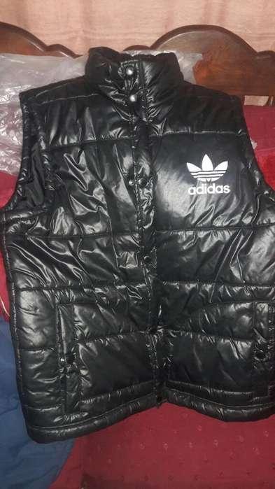 Chaleco Adidas L
