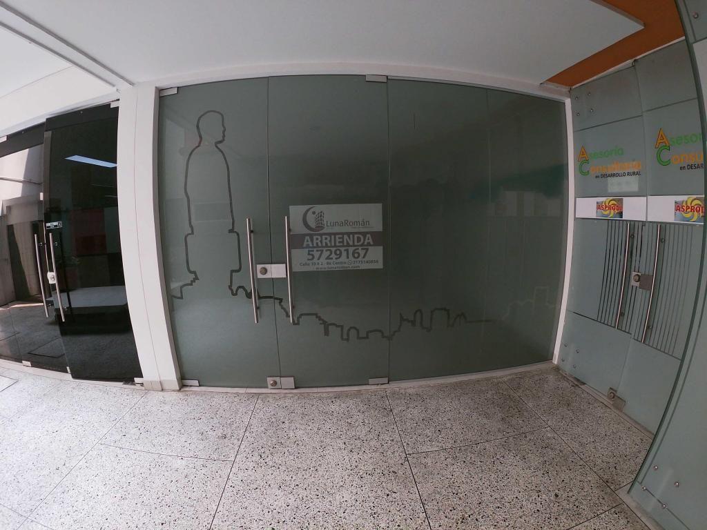Local Centro, Código: 895