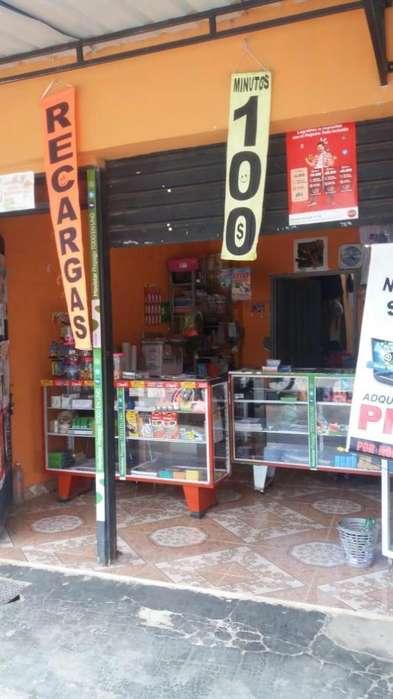 SE VENDE <strong>local</strong> COMERCIAL EXCELENTE UBICACIÓN EN EL TAMBO CAUCA